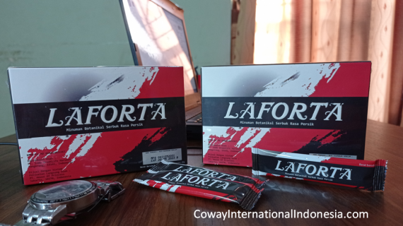 Laforta Laforta Tangerang, 0821-2315-3388